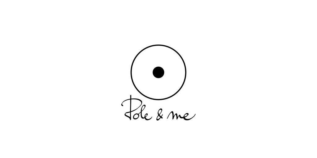 Pole and Me Shop