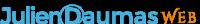 logo_jdweb_v6